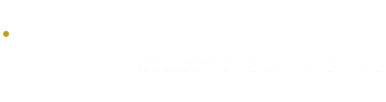 smartrental collection centric concierge